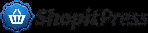 ShopitPress