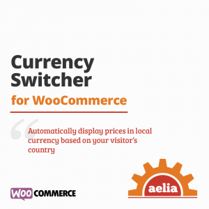 aelia-currency-switcher