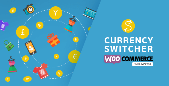 envato currency switcher woocommerce