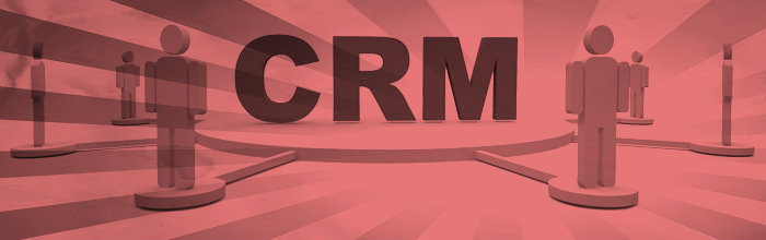 The Best WooCommerce CRM Solutions for Store Owners