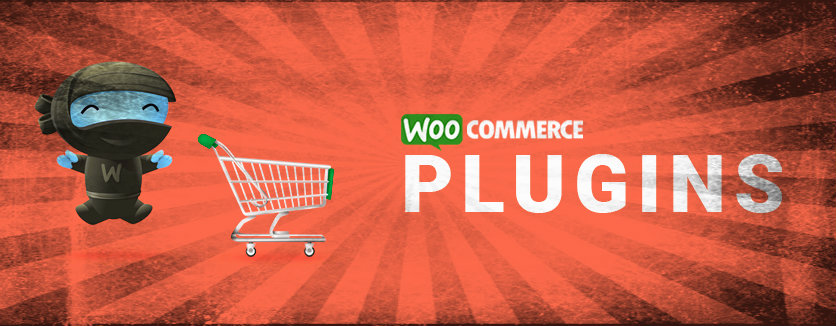 How to set up your store for free. The best Free WooCommerce plugins