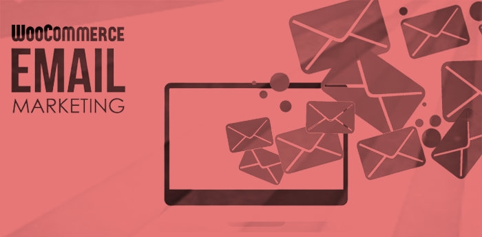 How to Set Up WooCommerce with Email Marketing Service Providers