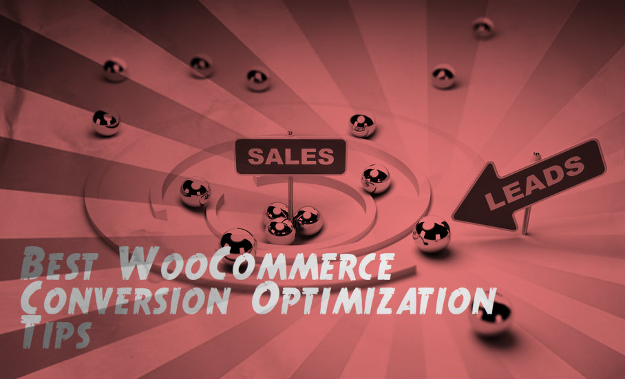 Best WooCommerce Conversion Optimization Tips for your business