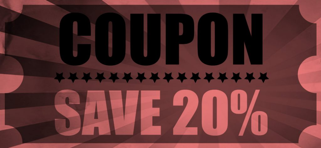 hide coupon woocommerce
