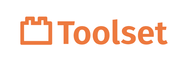 Toolset Review: A Great-Value Plugin Suite for Customizing WooCommerce Shops with Zero Coding
