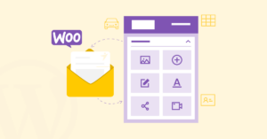 How to Customize WooCommerce Emails